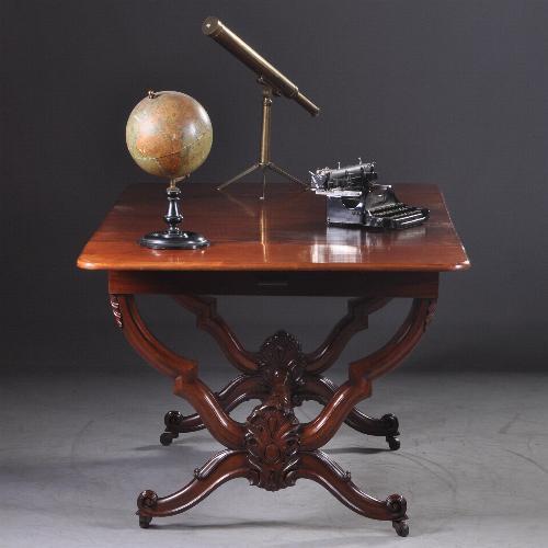 antieke schrijftafels antieke bureaus