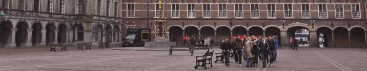Antiek Binnenhof