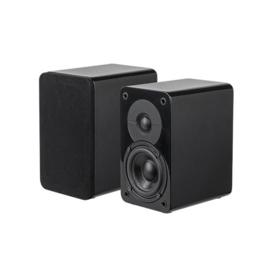 Krüger & Matz KM0509 actieve compacte luidsprekers met Bluetooth