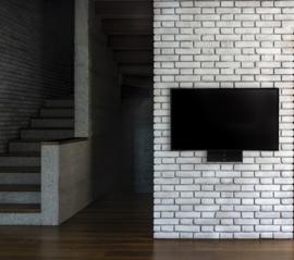 Geneva Cinema+ stereo hifi TV oplossing