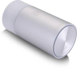 Clint Digital Powerbank 10.000 mAh met LED lamp