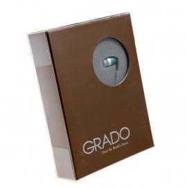 Grado GR-10E in-ear hoofdtelefoon