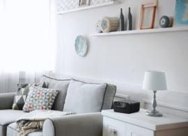 Pure Siesta Home compacte all-in-one met DAB+, FM radio, CD en Bluetooth, Graphite