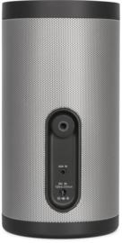 TechniSat TECHNISOUND MR2 draadloze stereo luidspreker met internetradio en multiroom
