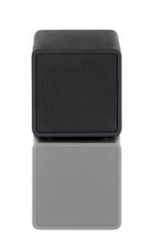 NOXON iRadio 300 Speaker