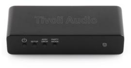 Tivoli Audio ART ConX Wifi-zender & -ontvanger
