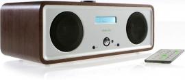 Vita Audio R2