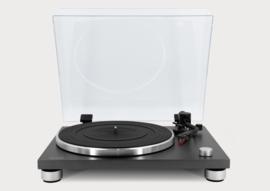 Sonoro Platinum platenspeler met Bluetooth zender, matt graphite