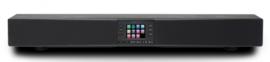Roberts SB1 stereo draadloze soundbar met DAB+, FM, internetradio, Spotify en Bluetooth