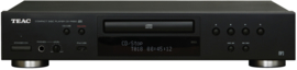 TEAC CD-P650 CD speler met USB recorder