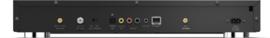 Hama DIT2100 MSBT hifi digitale internet hifi tuner met DAB+, FM, Bluetooth, Spotify en Multiroom, zwart