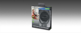 Muse M-280 CTV Draadloze digitale hoofdtelefoon voor tv of radio