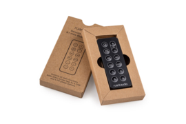 Ruark Audio R1 Mk4 afstandsbediening