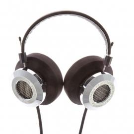 Professional PS1000e hoofdtelefoon