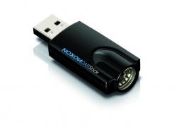 NOXON DAB STICK - DAB+ op uw computer via USB