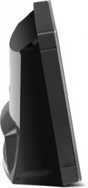 TechniSat DigitRadio 110 IR V3.0 settopbox met internet, DAB+, FM, Spotify, Bluetooth en Multiroom