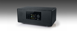Muse M-695 DBT stereo DAB+ en FM radio met CD, USB en Bluetooth