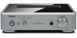 TEAC A-H01 USB DAC stereo geïntegreerde versterker