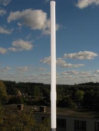 KAT DAB+ antenne