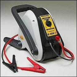 Freeplay Weza portable energiebron