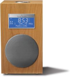 Tivoli DAB+ radio's