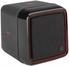 Q2 Internet Radio