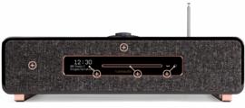 Ruark Audio R5 SIGNATURE EDITION high end radiosysteem