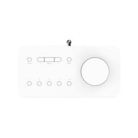 Pure Pop Maxi BT stereo DAB+ en FM radio met Bluetooth