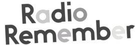 Radio Remember