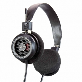 Grado Prestige SR125e stereo hifi hoofdtelefoon