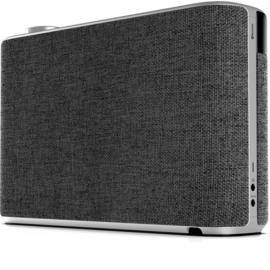 Pure Avalon N5 DAB+ en FM radio met Bluetooth, charcoal