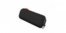 Sony draadloze spatwaterdichte NFC / Bluetooth luidspreker SRS-BTS50, zwart