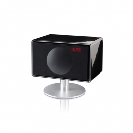 Geneva Model S Wireless Sound System met Bluetooth