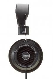 Grado Prestige SR80e