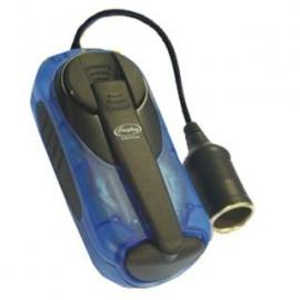 Freeplay FreeCharge 12V mobiele telefoon oplader