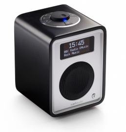 Ruark Audio DAB+ Radio's