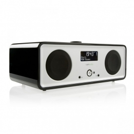 Ruark Audio R2i DAB DAB+ FM iPod iPhone muzieksysteem