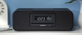 Roberts BluTune 60 DAB+ en FM radio met CD speler, Bluetooth en USB