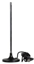 Telestar Starflex T6 DAB/DAB+ telescoopantenne