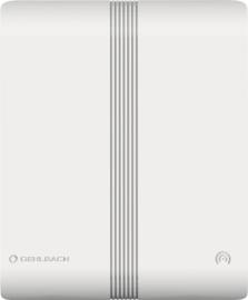 Oehlbach Scope Audio DAB+ antenne, wit