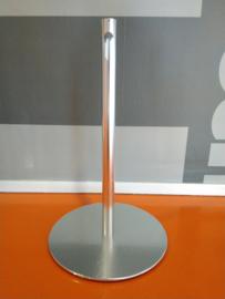 Geneva Classic /M Sound System aluminium voet, OPEN DOOS