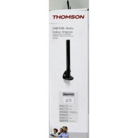 Thomson actieve FM en DAB+ binnenhuis antenne
