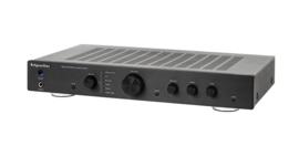 Krüger & Matz A50 KM0507 hifi stereo versterker met USB en Bluetooth