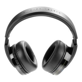 Focal Listen Wireless high end Bluetooth over-ear stereo hoofdtelefoon