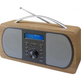 Soundmaster Retro