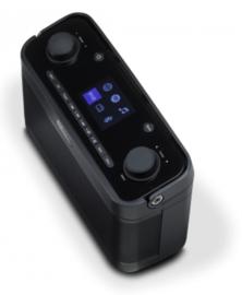Roberts Stream 218 stereo internetradio, Multiroom, DAB+, FM, USB, Spotify en Bluetooth, OPEN DOOS