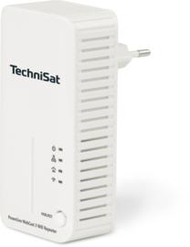 TechniSat PowerLine Webcast 3 WLAN WIFI repeater