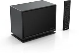 Hama IR360MBT stereo streaming internet radio, bluetooth, spotify en multiroom