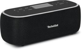 TechniSat DIGITRADIO BT 1 Bluetooth speaker met DAB+ en FM radio