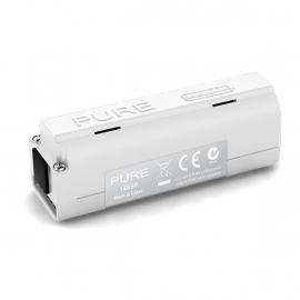 Pure ChargePAK A1 oplaadbare batterij